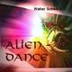 Walter Schwarz Alien Dance