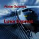 Walter Schwarz Luna Express