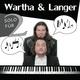 Wartha & Langer Solo für 2