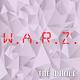 Warz The Whole