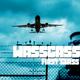 Wasscass - First Class