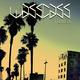 Wasscass - Florida