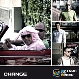 Change  by Watson & Creek mp3 download