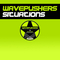 Vibrations (Club Mixture) by Wavepushers mp3 downloads