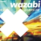 Wazabi Interplay