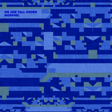 Morphic by We Are Tall Order mp3 download