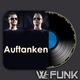 We Funk - Auftanken