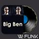 We Funk Big Ben
