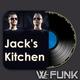 We Funk - Jack's Kitchen