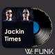 We Funk Jackin' Times