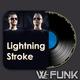 We Funk Lightning Stroke