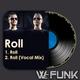 We Funk Roll