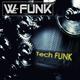 We Funk Tech Funk