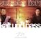 Kalt Und Nass (Andy Bach Remix) by Weisses Licht mp3 downloads