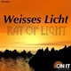 Weisses Licht Ray of Light