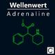 Wellenwert - Adrenaline