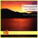 Wellness & Ambiente - Gemafreie Entspannungsmusik zum Träumen EP