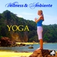 Wellness & Ambiente Yoga