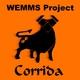 Wemms Project Corrida