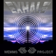 Wemms Project - Exhale