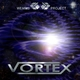 Wemms Project Vortex