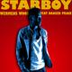 Wermens Wood feat. Danger Prace Starboy
