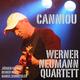 Werner Neumann Canniou