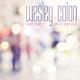 Wesley Colon - Westerly Westerner