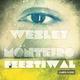 Wesley Monteiro Feestiwal