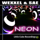 Wexxel & Sae Neon