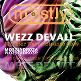 Monster Wave / Strange Glow by Wezz Devall mp3 download