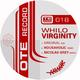 Whilo Virginity