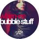 Whim-ee Bubble Stuff