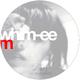 Whim-ee M