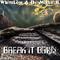 Break It Down by WhiteLow & D.J. Mirko B. mp3 downloads