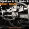 Night Train by WhiteLow & D.J. Mirko B. mp3 downloads