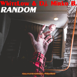 Random by WhiteLow & D.J. Mirko B. mp3 download