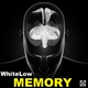 WhiteLow - Memory