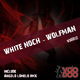 White Noch Wolfman Ep