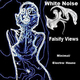 White Noise Falsify Views