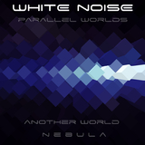 Parallele Worlds by White Noise mp3 download