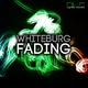 Whiteburg Fading