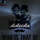 Who Is That DJ Molecola
