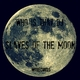 Who Is That DJ Slaves of the Moon