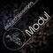 Modul by Wild Und Verwegen mp3 downloads