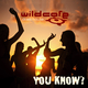 Wildcafe Does House You Know