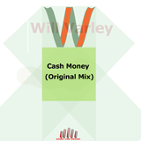 Cash Money by Will Varley mp3 download