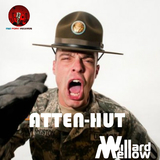 Atten-Hut by Willard Mellow mp3 download