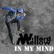 Willard Mellow In My Mind