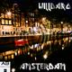 Willdaro - Amsterdam